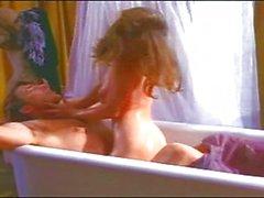 Kira Reed and Lauren Hays