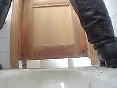 Tuvalet Ass10