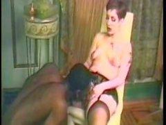 Classic Big Butt Latina Auora latina cumshots latin swallow brazilian mexic