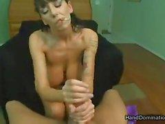 Alia Janine - O Smokin '