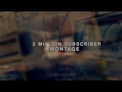 OpTic Pamaj - 2 Million Subscriber Montage By FaZe PenG