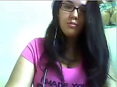 Webcamz Arquivo - Chubby Hot Girl Jogando na Webcam