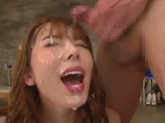Dream Women 98 - Hatano Yui (highlights) - fshow