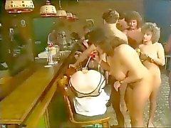 Style du Club ( orgy )