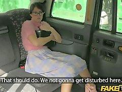 Al cliente dilettanti sfondato con driver di le frodi