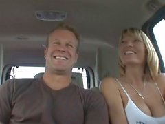 Desperate MILFs and Housewives Tera