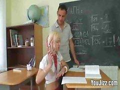 Hot School Girls Vol1 S2