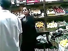sexual arab mierda porno