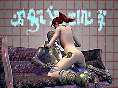 3D-Porno Mation Monsters Fuck Zuma Trimmed 04-
