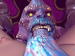 3D-Porno Mation Monsters Fuck Zuma Trimmed 01 small