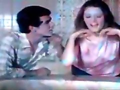 ägypten Sex-Szene