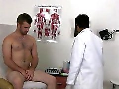 Twink big cock gay sex movies first time I listen to his hea