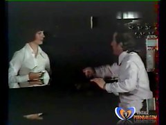Exhibitions Danoises (1976) Vintage Porn Movie