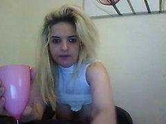 teen alanawolf lampeggiante tette su webcam in diretta