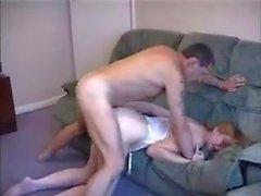 British wife shared