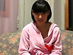 Cute 18yo Jav Idol Monda Nude - FreeFetishTVcom