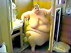 Tuvalete Fatty yolculuğu