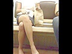 305 metrogirls