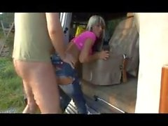 Suche Frau mit solcher Jeans