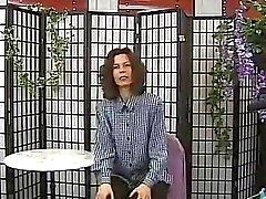 Colloquio amatoriale tedesca c'è sesso MDB del video