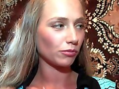 Yulia Tihomirova Lactation
