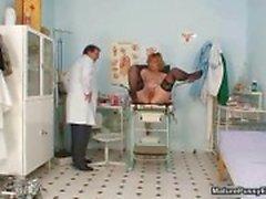 Çılgın doktor oyun