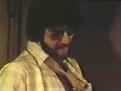 Peepshow Loops 370 1970's - Scene 5