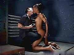 Marie Luv BDSM