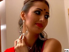 Roop Tera Mastana XXX - Bollywood Porn