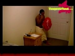 Destruction of Shorty J Full Movie