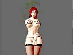 Hentai Sex Videos