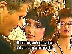 Sacraficed d'aimer (1986 )