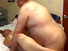 Freaks of Nature 122 Old Couple Fun