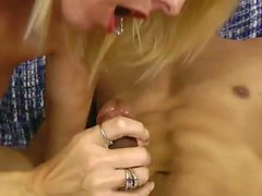Lusty Dallas Diamondz Fucked