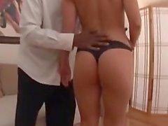 scopare in hotel sex massaggi