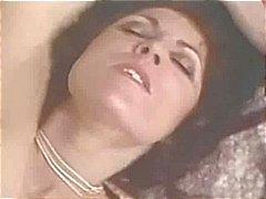 Kay Parker - Hardcore Sex Video