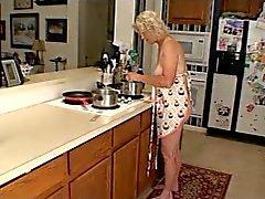 Vovó Cozinha Rainha