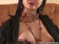 Cute Asian First Time To Fuck Bigcock