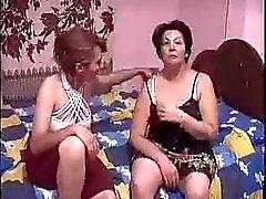 türk lezbiyenler
