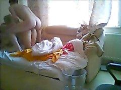 Russische Frauen Videos