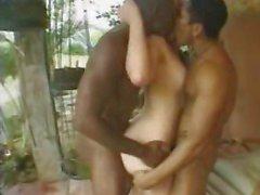 Sıcak MILFs Lanet Biseksüel Boys !