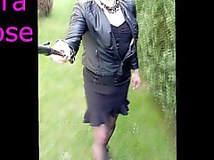 my style in a garden part 09