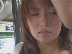 Dangerous Bus Japanese05