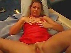 Massive Dildo