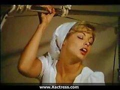 film porno classic vivastreet colmar