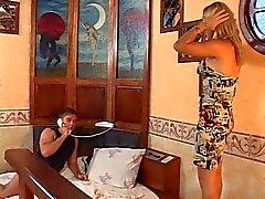 BRASIL - Homens Casados (Married Men)