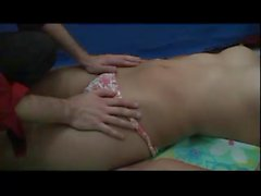 Massage Teen 1