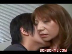 Hypnosis Incest Sex 03