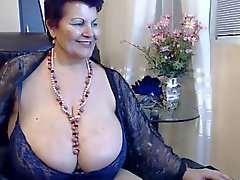 porno alt frau porno video omas