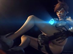 Overwatch Adult Collection 2